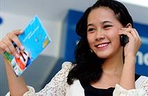 2,5 tỷ phút gọi miễn phí chào đón sự kiện ra mắt VNPT VinaPhone
