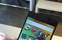 Mua smartphone màn hình siêu nét là một ý tưởng tồi