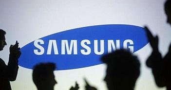 Samsung Display đầu tư 3 tỷ USD vào Việt Nam để sản xuất màn hình