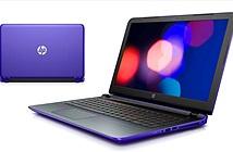 Nhiều lựa chọn laptop tầm 12 triệu đồng cho sinh viên
