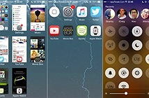 10 tweak đáng giá cho iOS 8.4