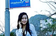 VNPT VinaPhone tri ân 2,5 tỷ phút gọi miễn phí