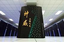 Nhật Bản xây dựng siêu máy tính nhanh nhất thế giới