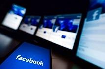 Facebook đang phát triển thiết bị video call chạy Android, loa thông minh có trợ lý ảo riêng
