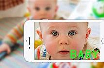 iOS 11 sẽ giúp iPhone chụp ảnh thông minh hơn
