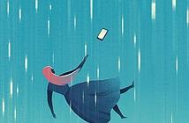 Smartphone: nguyên nhân khiến người dùng trẻ bị trầm cảm