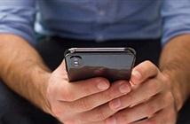 """Bức tranh iPhone X ra sao với """"núi tiền"""" 1.000 tỉ USD của Apple"""