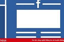 Bị spam thế là chưa đủ: Facebook vừa thêm tính năng hiện cả những page bạn không hề like trên News Feed