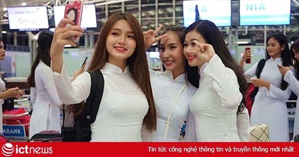 Canon phát động cuộc thi ảnh Di sản Việt Nam 2018