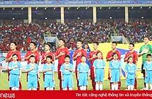 Dự đoán kết quả trận đấu U23 Việt Nam vs U23 Uzbekistan