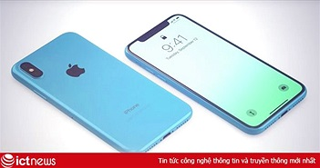 Galaxy Note 9 và iPhone 2018 đều sẽ có giá cực đắt, đây là lý do