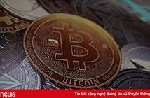 Giá Bitcoin hôm nay 7/8: Bị tẩy chay, giá trị của đồng Bitcoin giảm 15% sau 5 phiên