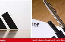 Nhà thiết kế Nhật Bản biến logo của các công ty nổi tiếng thành đồ gia dụng