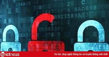 Sắp diễn ra hội thảo về quản lý và phát triển ứng dụng sản phẩm, dịch vụ mật mã dân sự