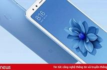 TGDĐ độc quyền cho khách đặt trước bộ đôi Xiaomi Mi A2 và Mi A2 Lite