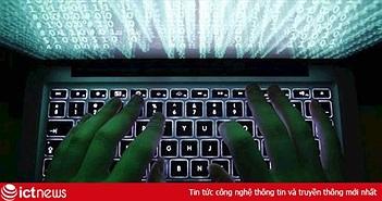 VNISA: Hơn 50% cơ quan, tổ chức Việt Nam không có khả năng phát hiện bị tấn công mạng