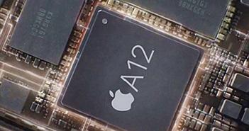 Bị virus tấn công, hãng sản xuất chip cho iPhone ngừng hoạt động