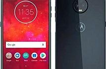 Motorola xác nhận sự kiện ra mắt ngày 15 tháng 8 tại Trung Quốc