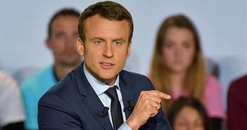 Pháp ban hành lệnh cấm đồ điện tử cầm tay trong trường học