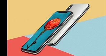 Phiên bản iPhone 6.1 inch LCD sẽ có 2 sim và chỉ bán tại Trung Quốc