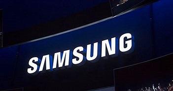 Thị phần của smartphone Samsung đã giảm dưới 1% tại Trung Quốc