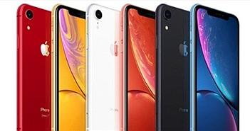 Bị đánh thuế nhập khẩu cao, Apple sẽ chuyển nhà máy sản xuất iPhone sang Việt Nam?