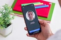 Touch ID sẽ được hồi sinh trên iPhone... vào năm 2021