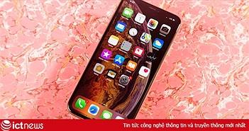 5 tính năng người dùng mong mỏi trên iPhone 11