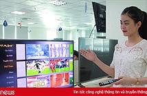 FPT Telecom đề nghị xử lý mạnh tay dịch vụ OTT không phép và nội dung lậu