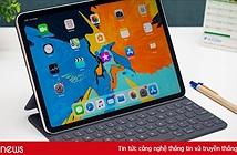 Người dùng mong chờ điều gì ở iPad Pro 2019?