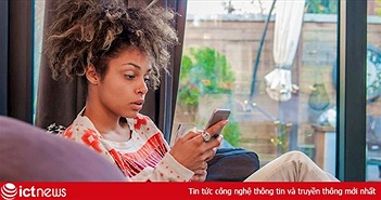 Vì sao tôi không nhận được tin nhắn trên iPhone? Nguyên nhân và cách khắc phục