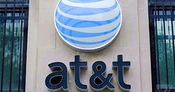 Hacker chi 420.000 USD cho nhân viên AT&TT để unlock hàng triệu smartphone
