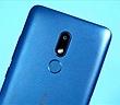 Smartphone giá hơn 2 triệu vừa được Nokia ra mắt có gì nổi bật?