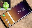 Thủ thuật giảm tiêu tốn RAM trên điện thoại Android
