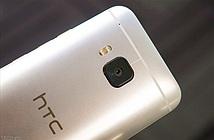HTC bị loại khỏi Top 50 Index sàn giao dịch chứng khoán Đài Loan