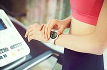 Top 10 đồng hồ thông minh tốt nhất tại IFA 2015