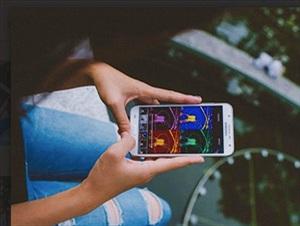 5 mẹo nhỏ giúp tiết kiệm pin smartphone hiệu quả