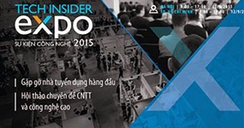 Nhu cầu tuyển dụng nhân sự CNTT ở Việt Nam tăng 39%