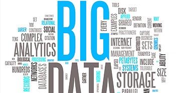 ITU thống nhất bộ tiêu chuẩn dành cho Big Data