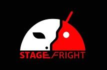 Lỗ hổng Stagefright được khắc phục hoàn toàn trên Android 7.0