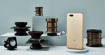 Xiaomi ra mắt smartphone cấu hình y hệt Bphone, giá 5,3 triệu