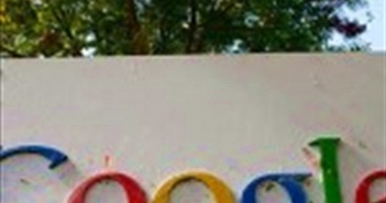 Google Drive đang là thiên đường cho nạn vi phạm bản quyền