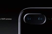Tất cả iPhone 2017 đều trang bị camera 12 MP?