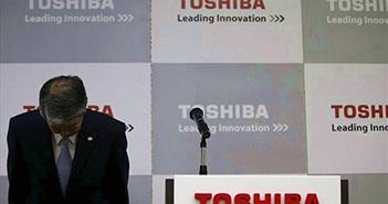 Toshiba xây dựng thêm nhà máy sản xuất chip ở Nhật Bản