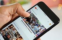 YouTube Live cho phép phát trực tiếp dễ hơn từ iPhone và iPad
