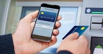 Làm thế nào để tránh bị lừa đảo tài chính trên mạng?
