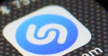 EU cho phép Apple thâu tóm dịch vụ nghe nhạc Shazam