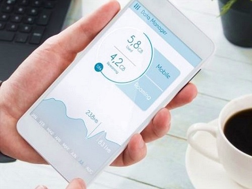 4 cách tiết kiệm cước 3G/4G bằng ứng dụng Android