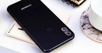Coolpad N5C: Lựa chọn hàng đầu cho bạn trẻ yêu cái đẹp