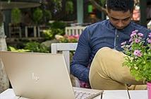 HP ENVY 13-ah0027TU: Lựa chọn chỉnh chu cho công việc và giải trí